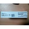 Планшет Samsung Galaxy Tab 3 7. 0 8GB Wi-Fi (White) (б/у)