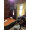 Без комісії продаю дві кімнати і кухню в комуналців центрі столиці