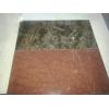 Выбирая отделочные материалы для ремонта, следует уделить особое внимание напольному покрытию