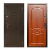 Входные металлические двери оптом и в розницу