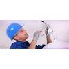 Работа за границей для электриков можно без допусков