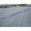 Замена крыши, ремонт кровли в Бердянске