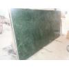 Мраморная плитка и слэбы разных цветов. Реализуем мрамор на складе. Цены самые низкие
