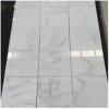 Мраморная плитка и слябы + оникс для внутренней и наружной облицовки. Цены снижены. Мраморная плитка толщиной 10 и 20 мм.