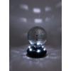 Зеркальный шар Mirror ball 20 см