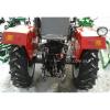 Мини-трактор Xingtai-224 (Синтай-224) 3-х цилиндровый с усилителем