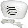 ВК-0220 ультразвуковой электронный отпугиватель мышей, крыс и насекомых