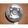 В наявності гідропідсилювача на Ford Focus 1998 - 2005