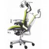 """Кресло для руководителя OKAMURA CONTESSA - ТОВ """"Крісла люкс"""""""