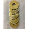 Элемент фильтрующий , фильтроэлемент, фильтр топливный 1ФТ. 00. 030 к дизелю 6ч12/14, 6чн25/34, 3А6Д49