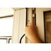 Заказать ремонт пластиковых окон в Одессе.