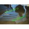 Навесной оборотный плуг Opal 090