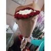 Доставка квітів Хмельницький