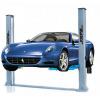 Подъемник автомобильный гидравлический Safe.