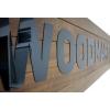 Продажа террасной доски WOODMART от 290 грн. /м. кв