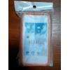 Бампер для iPhone 4-4S