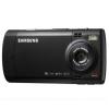 В наявності Samsung i8510 Innov8 8GB