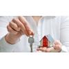 Кредит под залог жилой недвижимости от банка