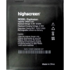 Highscreen (Explosion)  2500mAh Li-ion
