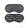 Турмалиновая(турманиевая) маска, темно коричневая турмалин Корея