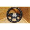 Руль Ford Focus MK3, авторазборка Ford Focus