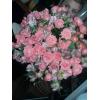 Доставка цветов Мирноград