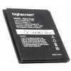 Highscreen (Alpha Rage) 2000mAh Li-ion