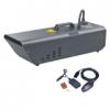 Генератор дыма BK003B ( 14000 куб. фут. мин )
