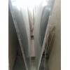 Мраморные лестницы , камины , панно , полы , стены , столешницы из нашего мрамора в слябах и плитке на складе в Киеве