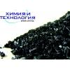 Уголь активный древесный дробленный марки БАУ-А