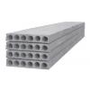 Плиты перекрытия, фундаментные блоки