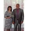 Честная семейная пара с Украины . ищет работу