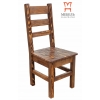 Деревянные стулья для кафе, Стул Кавалер