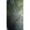 Мрамор полезный. Плитки и слябы мраморные полированные. Расцветки самые разнообразные более 35 видов