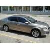 Volkswagen Passat B7 Premium 2013.