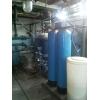 Б. у.  установку  умягчения воды  HT-ST. 1465/900SE