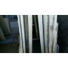 Флюиды мрамора