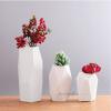Стильные керамические вазы и наборы ваз для декора дома и офиса