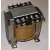 Трансформатор ОСО-0, 25 (380 - 36V)