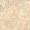 Столешница кухонная Мрамор Прованс 5038 ЕТ Swiss Krono