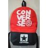 Рюкзак Nike, Converse, Newbalance
