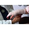 Травматолог, выезд врача на дом, УЗИ (Киев, Бровары)