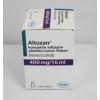 Алтузан оптом – лекарство от рака европейского качества