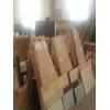 Мрамор рентабельный. Слябы и плитка мраморные глянцевые. Расцветки всевозможных типов