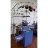 Продажа трикотажного оборудования