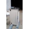 Шкаф расстоечный б/у для регенерации (подогрева,  подготовки блюд)  Electro Calorique