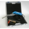 Инструмент для резки пенопласта AMTH - STYRO-CUT 230