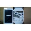 Планшет Samsung Galaxy Tab 3 7. 0 T2100 8Gb (б/у)