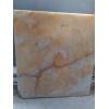 Мрамор различных тонов оказывается одним из первых камненных пород, применяемых при производстве черезвычайной мозаики