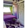 Продажа элитной меблированной квартиры в Кемере в Турции